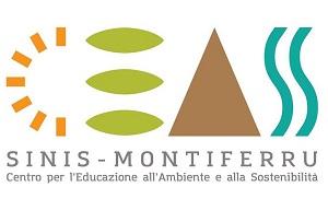 logo_ceass_piccolo